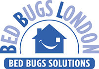 Bed Bugs London